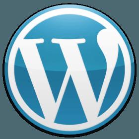 WordPress Websites- Blue Mountains Web Design