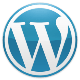 WordPress Websites- Blue Mountains Web Design