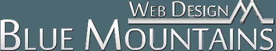 Blue Mountains Web Design